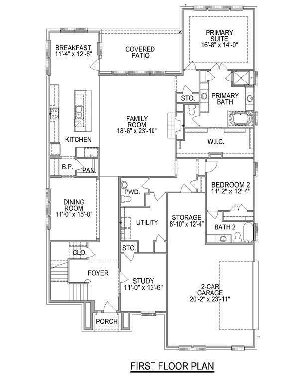 312 Waters Landing Lane, Katy, TX 77493 (MLS #80166077) :: Giorgi Real Estate Group