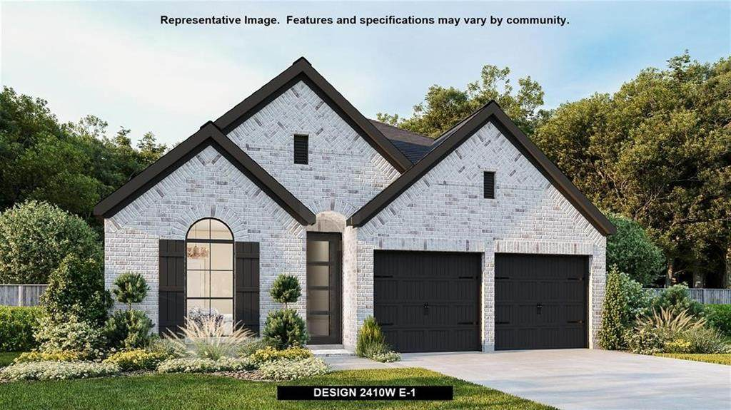 20815 Clydesdale Post Road - Photo 1