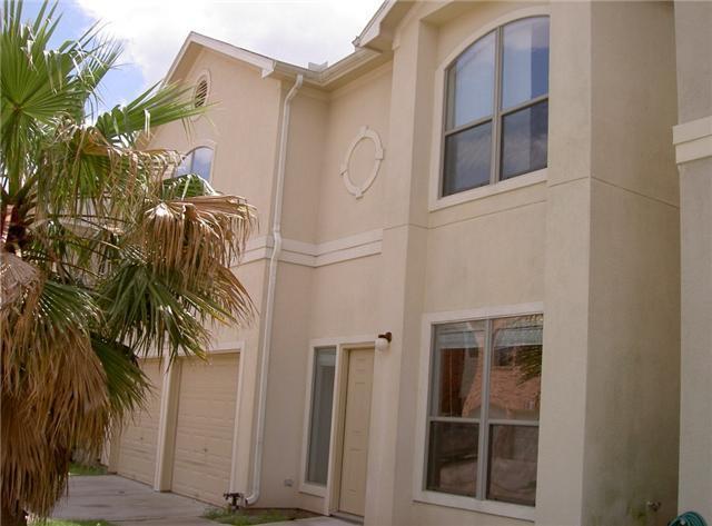 13167 S Bellaire Estates Drive, Houston, TX 77072 (MLS #80284935) :: Texas Home Shop Realty