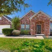 906 Aqua Vista Lane, Rosenberg, TX 77469 (MLS #80307617) :: CORE Realty