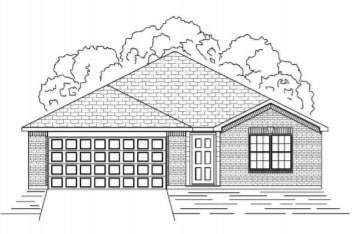 6311 Cambrai Wood Lane, Katy, TX 77493 (MLS #80476352) :: Giorgi Real Estate Group