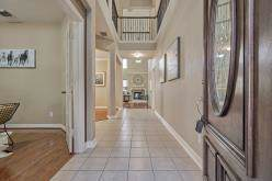 11904 Auburn Trail Lane, Pearland, TX 77584 (MLS #8055099) :: CORE Realty