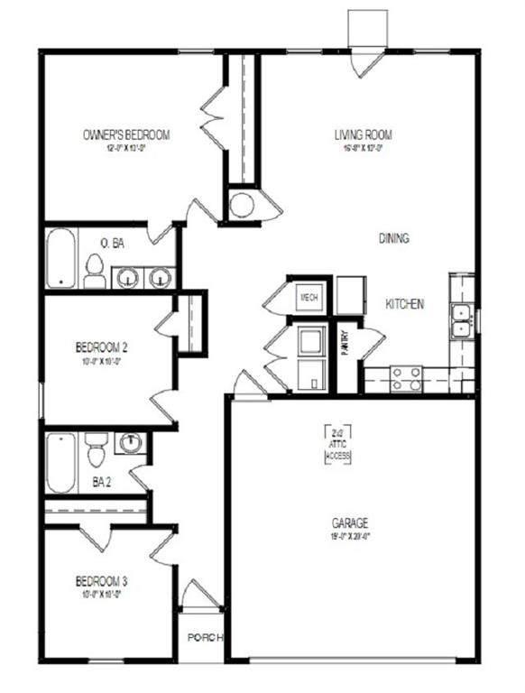190 Goldenrod, Livingston, TX 77334 (MLS #80555109) :: Connect Realty