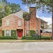 7505 Memorial Woods Drive #60, Houston, TX 77024 (MLS #80601191) :: Fairwater Westmont Real Estate