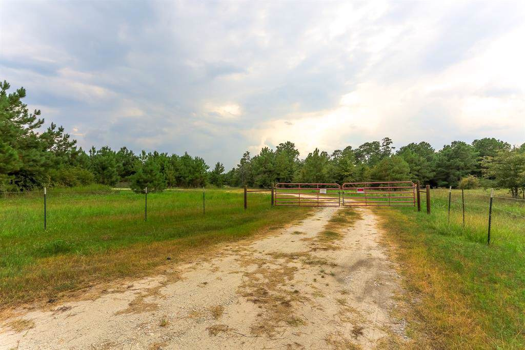 349 Scales Ranch Road - Photo 1