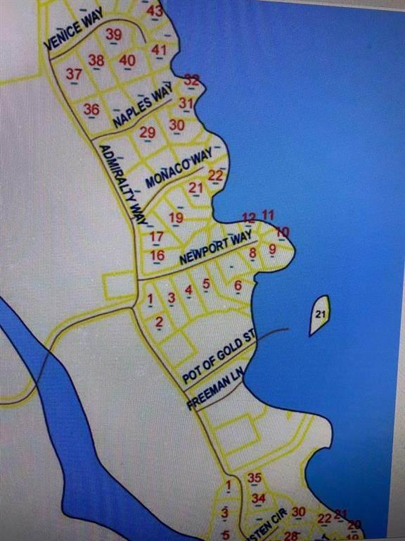 tbd Naples Way - Photo 1