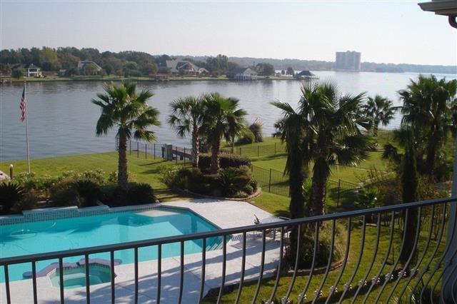 18724 Palm Beach Boulevard, Conroe, TX 77356 (MLS #80727760) :: Texas Home Shop Realty