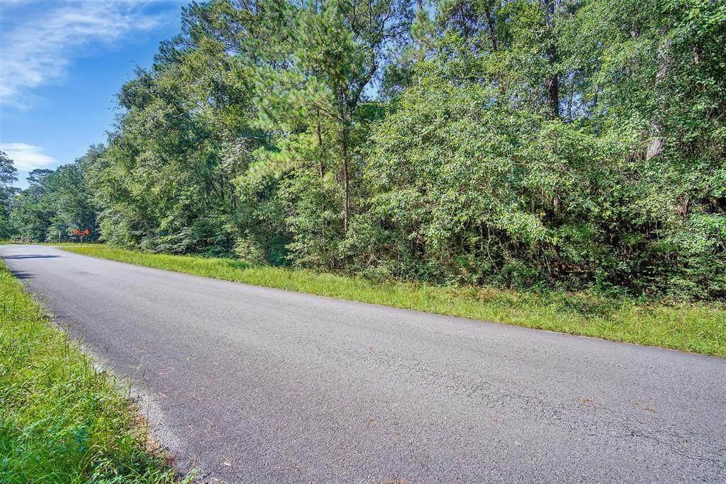 Lot 15 Appian Way - Photo 1