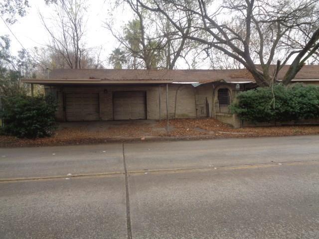 1615 Hopper Road, Houston, TX 77093 (MLS #80914064) :: Texas Home Shop Realty