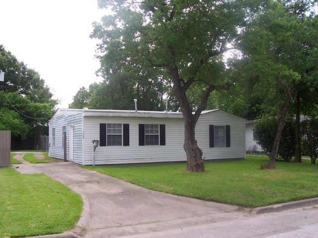 1702 Eastway Street, Galena Park, TX 77547 (MLS #80921188) :: Texas Home Shop Realty
