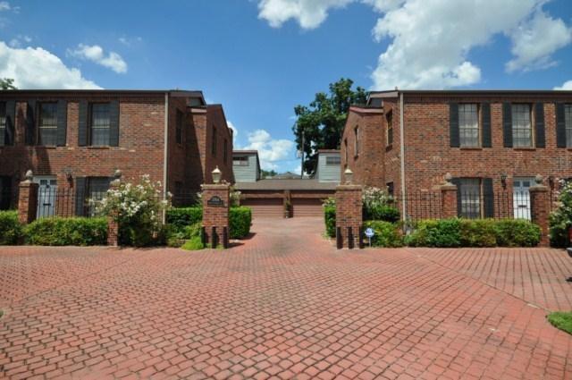 1744 W Alabama Street, Houston, TX 77098 (MLS #80930569) :: Caskey Realty