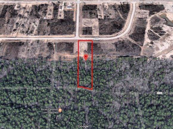 305 Siesta Road 5109, Cleveland, TX 77327 (MLS #80964678) :: The Bly Team