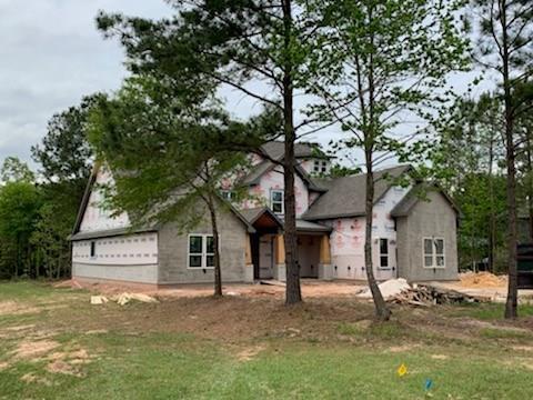 11508 Alison Court, Montgomery, TX 77316 (MLS #80968417) :: Fairwater Westmont Real Estate