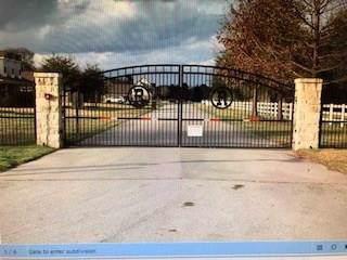 18714 Riverton Ash Court, Cypress, TX 77433 (MLS #81013262) :: Texas Home Shop Realty