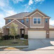 8714 Ute Creek Lane, Magnolia, TX 77354 (MLS #81024422) :: Texas Home Shop Realty