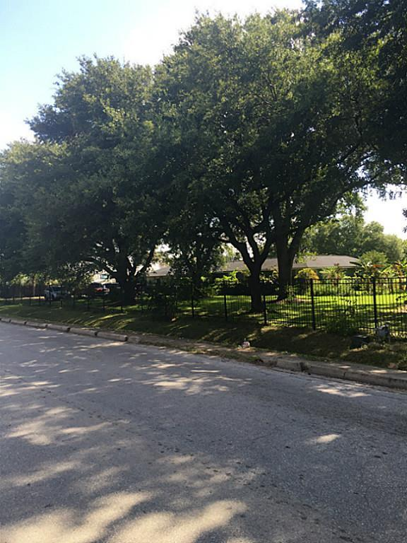 2116 Pech, Houston, TX 77055 (MLS #81028845) :: Texas Home Shop Realty