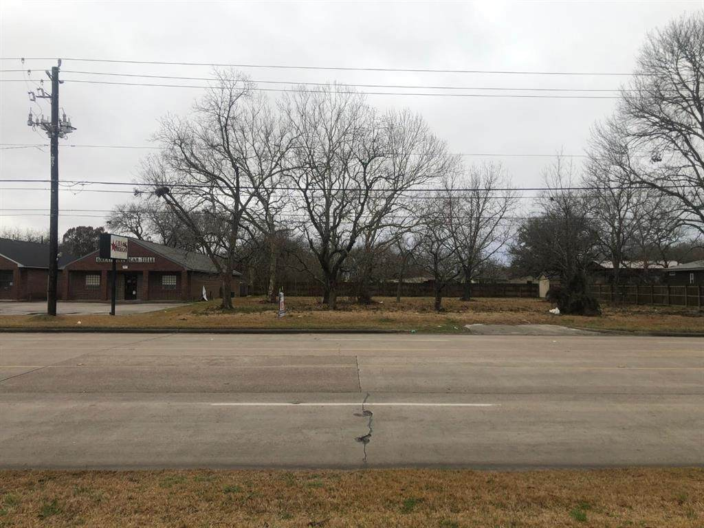 0 North Main Street - Photo 1