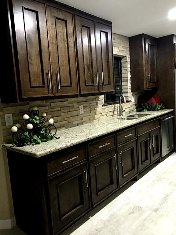 19207 Casper Drive, Spring, TX 77373 (MLS #81152745) :: Red Door Realty & Associates