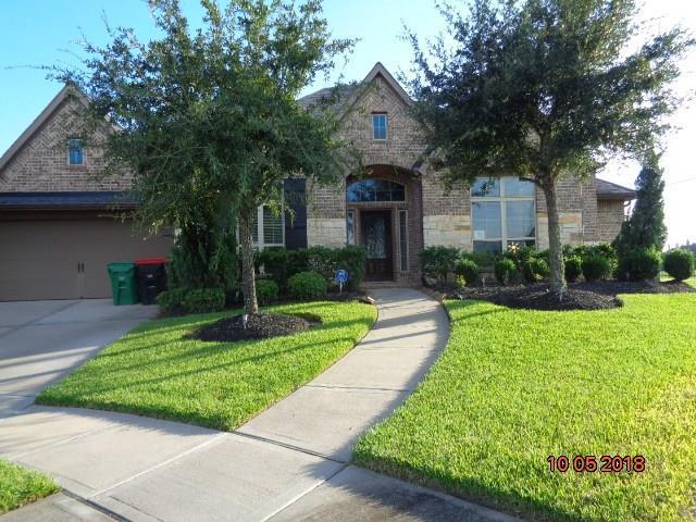 27947 Walsh Crossing Drive, Katy, TX 77494 (MLS #81283863) :: Magnolia Realty