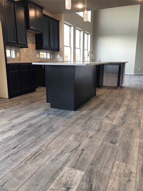 31123 Pinebrook Falls Lane, Hockley, TX 77447 (MLS #81457435) :: Texas Home Shop Realty