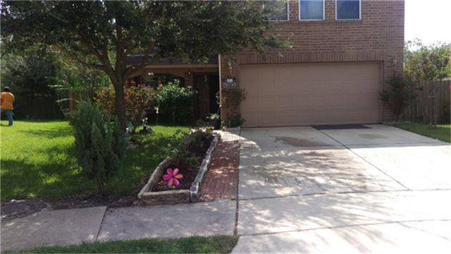 18506 Ranch View Trail, Houston, TX 77073 (MLS #8158452) :: Red Door Realty & Associates