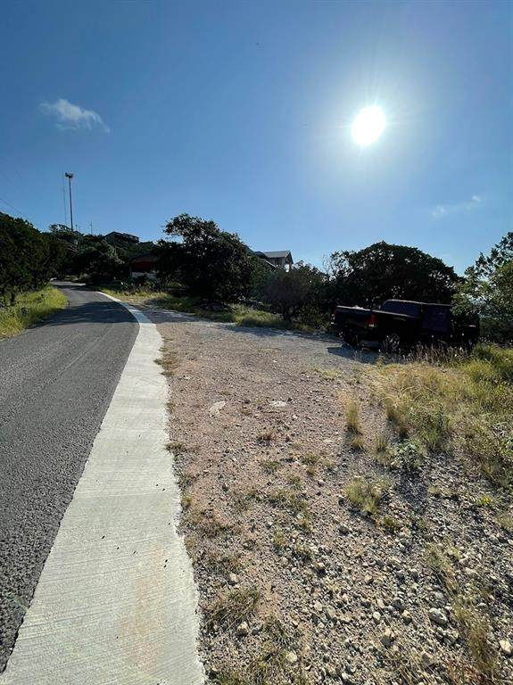 lot 67 Tbd Cat Claw Mountain Road - Photo 1