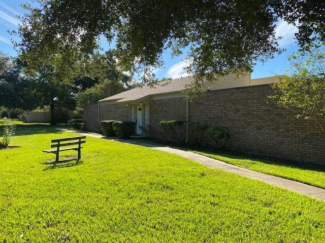 67 Chervil Common, Lake Jackson, TX 77566 (MLS #81644197) :: Connell Team with Better Homes and Gardens, Gary Greene