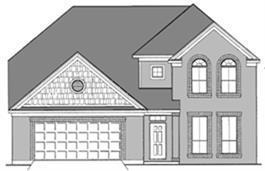 24546 Stratton Creek Drive, Spring, TX 77373 (MLS #8164869) :: Giorgi Real Estate Group