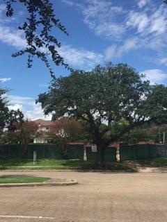 5246 N Braeswood Boulevard, Houston, TX 77096 (MLS #81931961) :: The SOLD by George Team