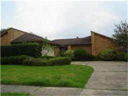1022 Manorglen Drive, Missouri City, TX 77489 (MLS #81993053) :: The Freund Group