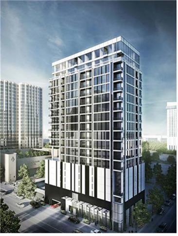 1311 Polk #1602, Houston, TX 77002 (MLS #82024344) :: Magnolia Realty