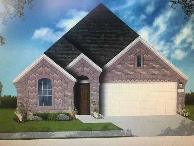 2622 Ivy Wood Lane, Conroe, TX 77385 (MLS #82043824) :: Giorgi Real Estate Group