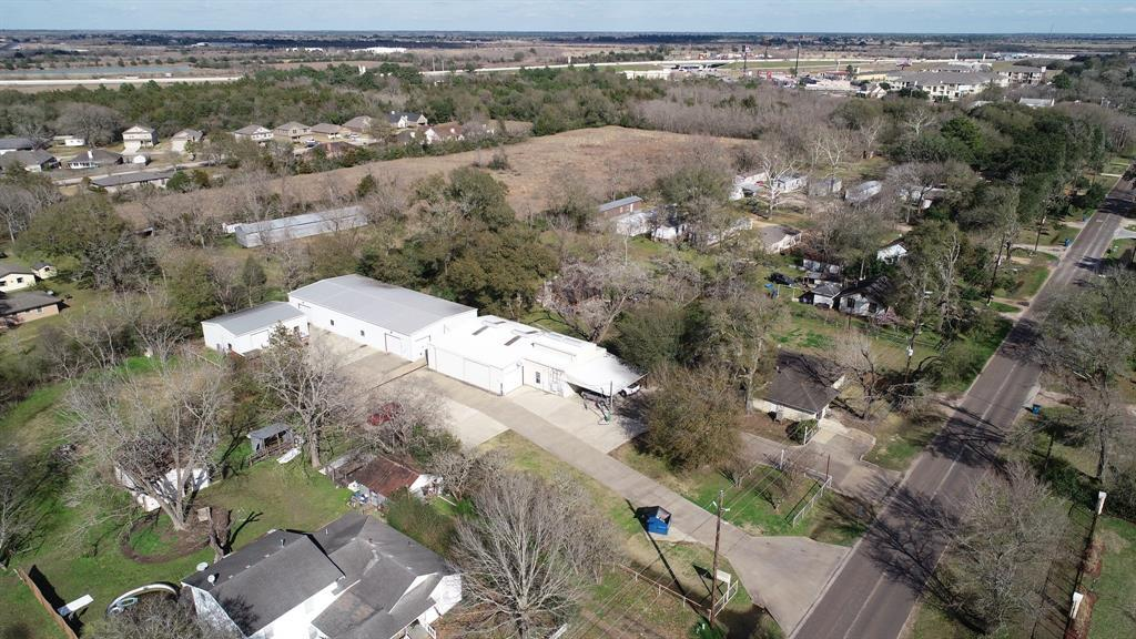 31718 Waller Tomball Road - Photo 1