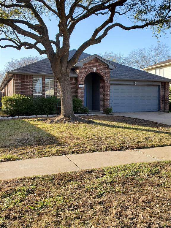 18139 Eganville Circle, Tomball, TX 77377 (MLS #82176745) :: Guevara Backman