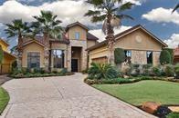 16131 Villa Fontana Way Way, Houston, TX 77068 (MLS #82187818) :: Giorgi Real Estate Group