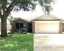 6315 Canyon Rock Way, Katy, TX 77450 (MLS #82337415) :: Giorgi Real Estate Group