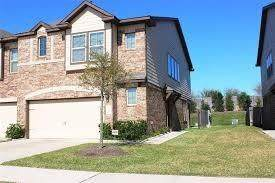 3307 Harvest Meadow Ln Lane, Rosenberg, TX 77471 (MLS #82425125) :: Homemax Properties