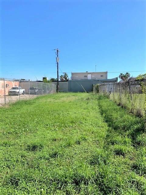 3813 Sealy Street, Galveston, TX 77550 (MLS #82431525) :: Guevara Backman