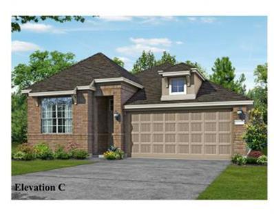 240 Rolling Creek Lane, Dickinson, TX 77539 (MLS #826503) :: Texas Home Shop Realty