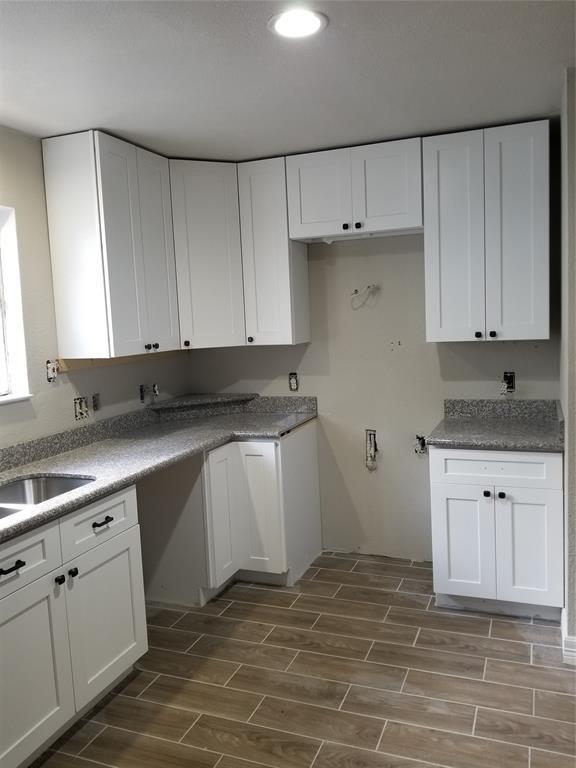 6014 Sidney Street, Houston, TX 77021 (MLS #82721884) :: Giorgi Real Estate Group
