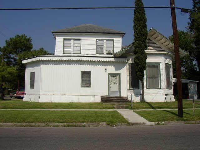 120 S 79th Street, Houston, TX 77012 (MLS #82722203) :: Michele Harmon Team