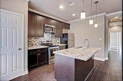 4204 Stassen Street, Houston, TX 77051 (MLS #82813457) :: All Cities USA Realty