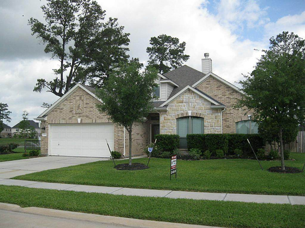 4530 Countrycrossing Drive - Photo 1