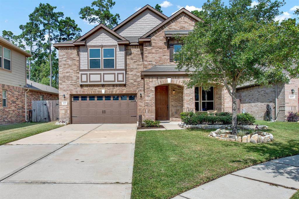 6223 Maple Timber Court - Photo 1