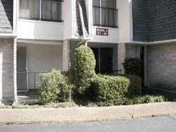 12633 Memorial Drive #26, Houston, TX 77024 (MLS #82827930) :: Magnolia Realty