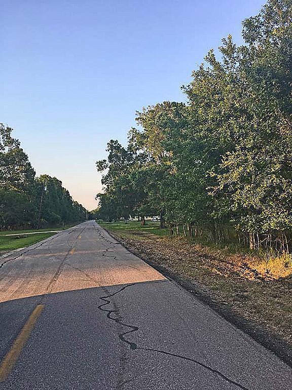 zeno County Road 780 Nar, Sweeny, TX 77480 (MLS #82848807) :: Giorgi Real Estate Group