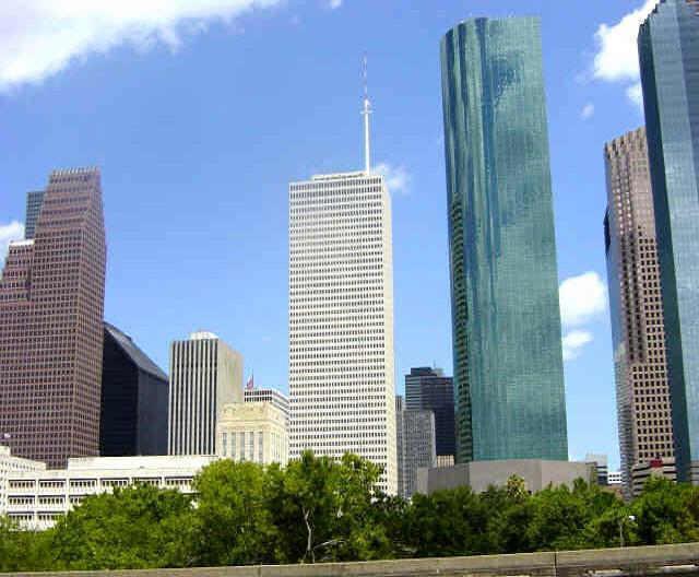 1726 Aden Mist, Houston, TX 77003 (MLS #82884802) :: Magnolia Realty