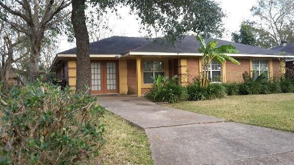 10310 Wolbrook Street, Houston, TX 77016 (MLS #83020469) :: Giorgi Real Estate Group