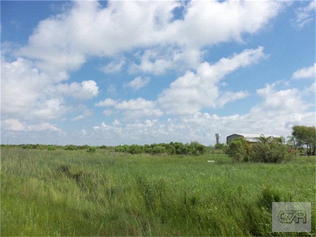 Tr 28-4 Wesley Way, Port Bolivar, TX 77650 (MLS #831054) :: Texas Home Shop Realty