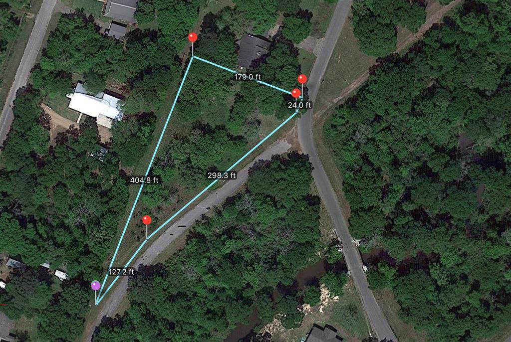 37954 Bonnie Lake Drive - Photo 1